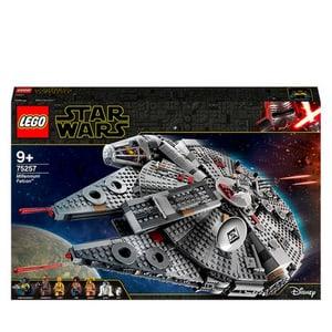 Star Wars™ 75257 Millennium Falcon™