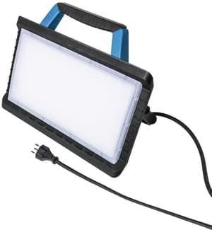 Worklight 45 W