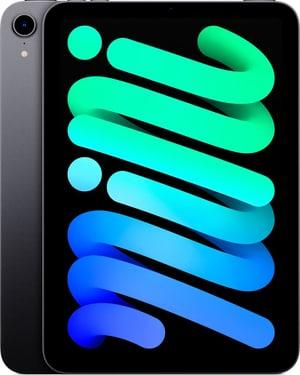 iPad mini 6th 8.3 WiFi 64GB space gray