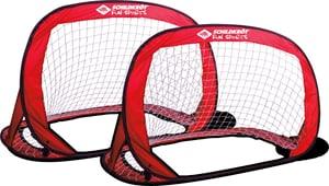 Funsports Pop Up Goals 2er-Set