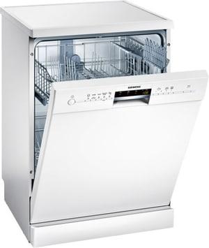 SN25L230EU Lave-vaisselle