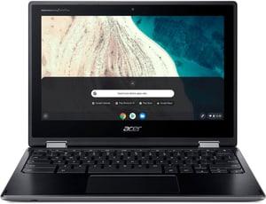Chromebook Spin 511 R752TN-C7VU
