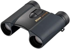 Sportstar EX 8 x 25 - schwarz