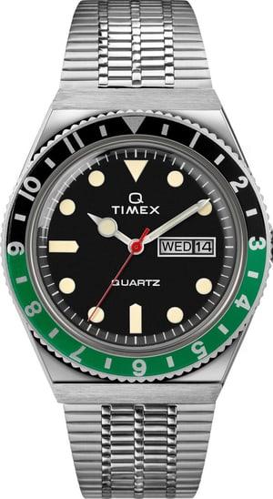 Q Timex  TW2U60900