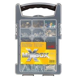 Mixbox Maxi giallo