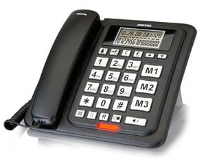 Switel TC68 Grosstastentelefon