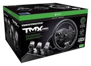 Thrustmaster TMX PRO Wheel