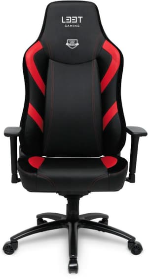 E-Sport Pro Excellence Gaming Chair 160434