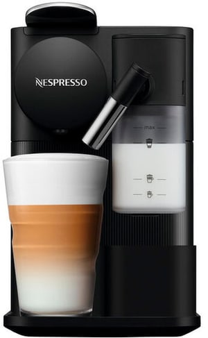 Nespresso Lattissima one EN510.B
