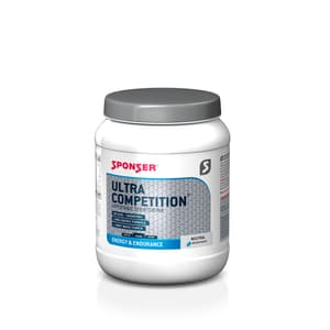 Ultra Competition