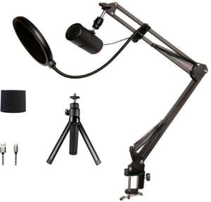 M20 Streaming Kit Boom Arm