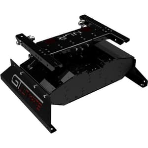 Motion Platform V3