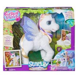 Friends Licorne Starlily (F)