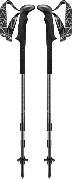 Black Series SLS XTG