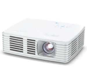 Acer projecteur K135 - Travel