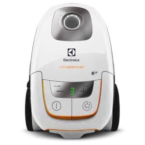 Electrolux UltraSilenc