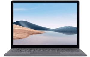 "Surface Laptop 4 13.5"" 16GB, 512GB"