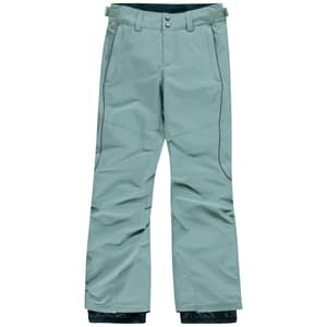PG CHARM REGULAR PANTS