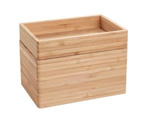 Organizzatore Bambou