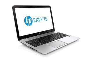 HP Envy 15-j179ez i7 Notebook
