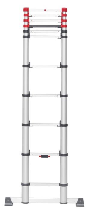 Telkopleiter T80 FlexLine