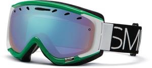 Smith Phenom Lunettes pour ski