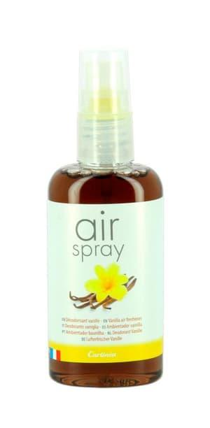 Air Spray alla vaniglia 75 ml