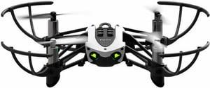 Mambo Drone