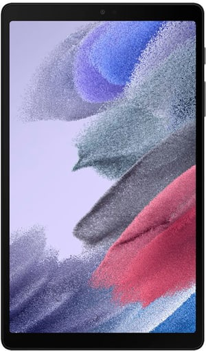 Galaxy Tab A7 Lite LTE Dark Gray 32GB