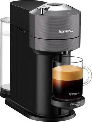 Nespresso Vertuo N ENV120GY