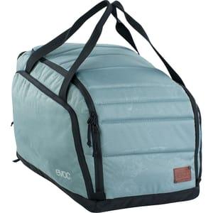 Gear Bag 35L