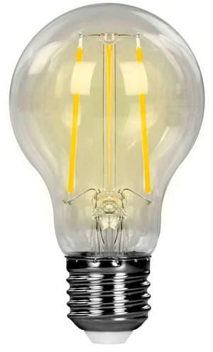 Smart Bulb E27 (7W) - Filament