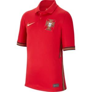 Home Shirt Replica Portugal