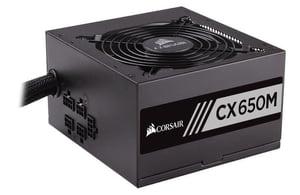 CX650M 650 W