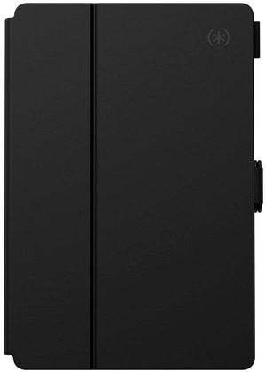 Balance Folio Sam Galaxy Tab S6 Lite