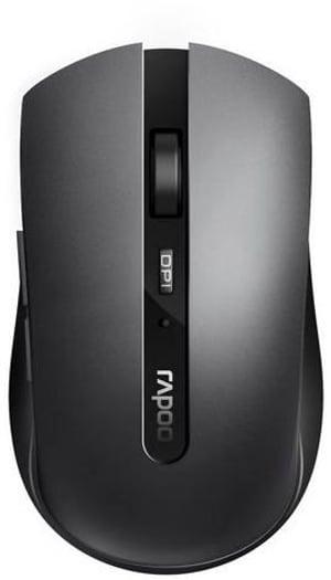 Mouse 7200M