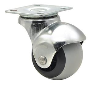 Roule. sphérique D38 mm