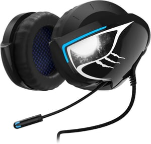 SoundZ 500 Neckband
