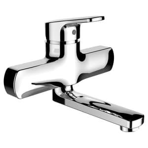 Mélangeur de lavabo Citypro
