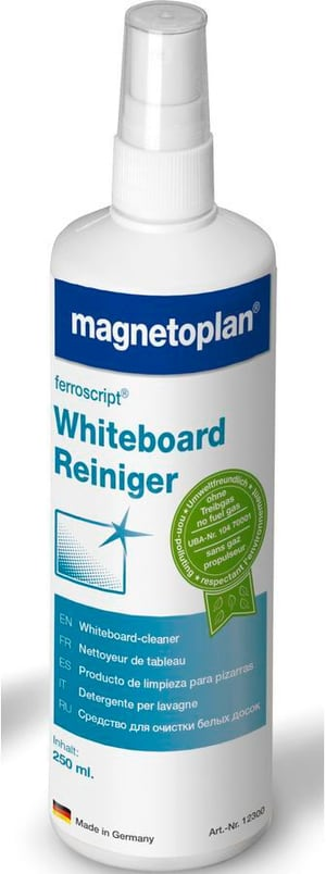Purificateur p. Whiteboard 250ml