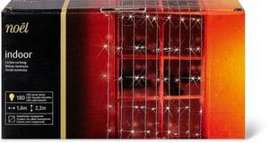 Indoor Micro Lichtvorhang