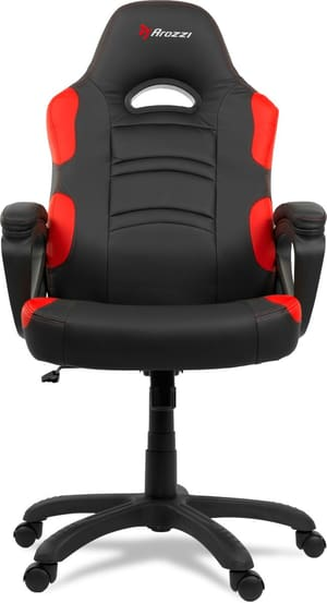 Arozzi Enzo Gaming Chair - rouge