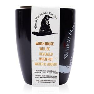 Harry Potter Tasse Sprechender Hut