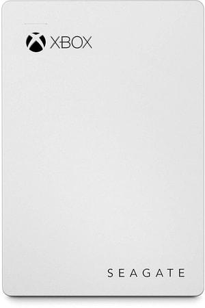 "Game Drive für Xbox 2 TB 2.5"" Special Edition"