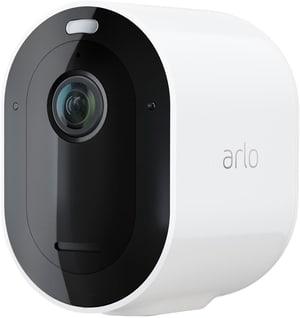 Pro 4 VMC4050P caméra supplémentaire