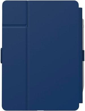 "Balance Folio iPad 10.2"" (2019/2020)"