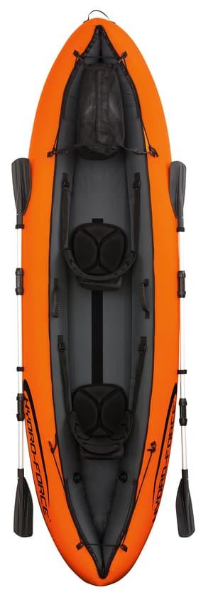 Hydro-Force Ventura