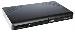 Techline SAT-RECEIVER S320