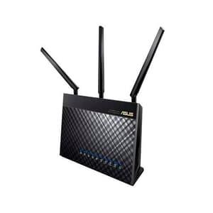 RT-AC68U WLAN Router AC1900