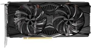 GeForce GTX 1660 Super Ghost 6GB